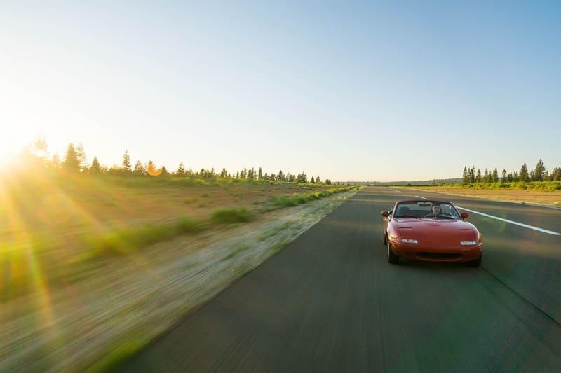 58% des Français motorisés ont réduit leurs dépenses automobiles