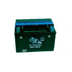 http://www.battwatt.com/fr/batterie-harley/375-batterie-y60-n30-la.html